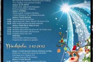 Zrzut-ekranu-2012-12-01-godz.-19.46.251