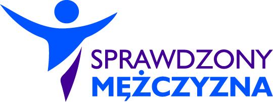 logo_akcji