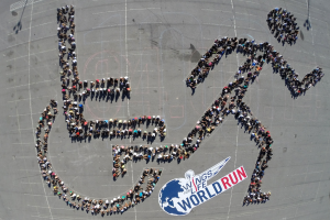 Wings-for-Life-World-Run_fot.Cacalos-Carrastazu_Red-Bull-Content-Pool1