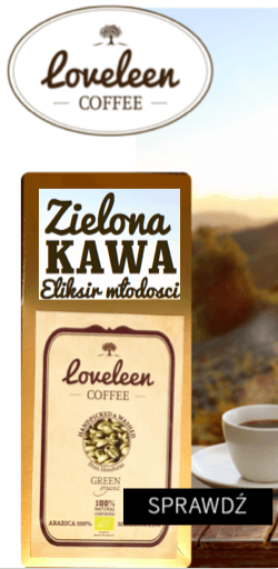 loveleen coffee