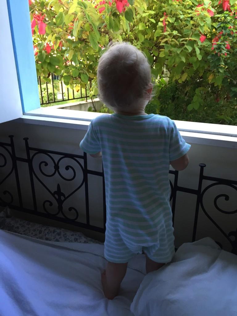 beatasadowska.com+baby+travel+poranek