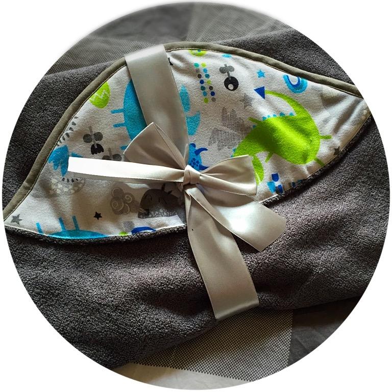 MayLilly ręcznik