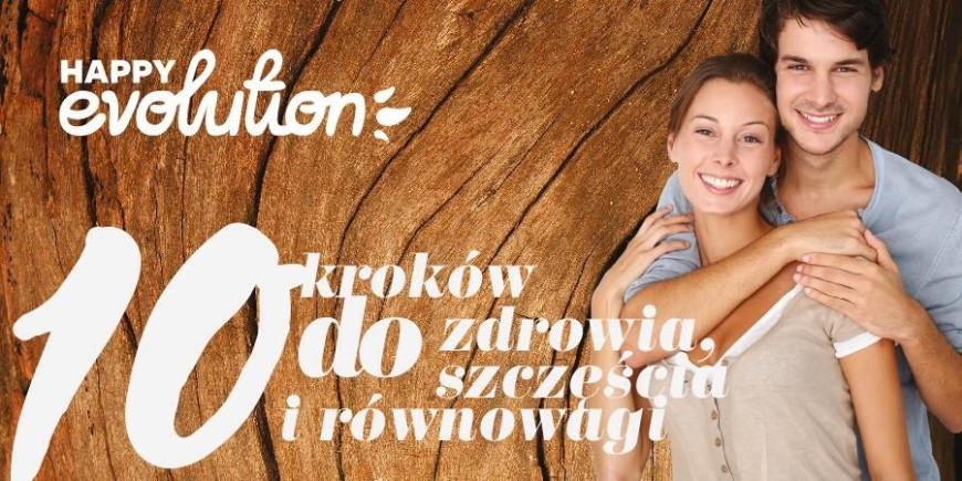 beatasadowska.com 10-kroków-happy-evolution
