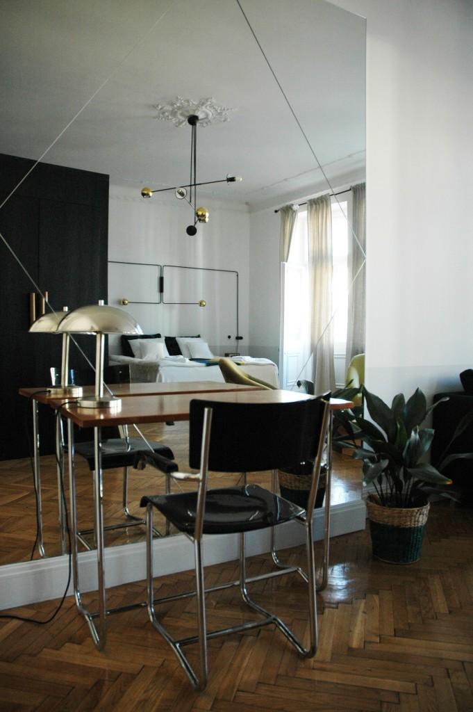 beatasadowska.com ultralight interior