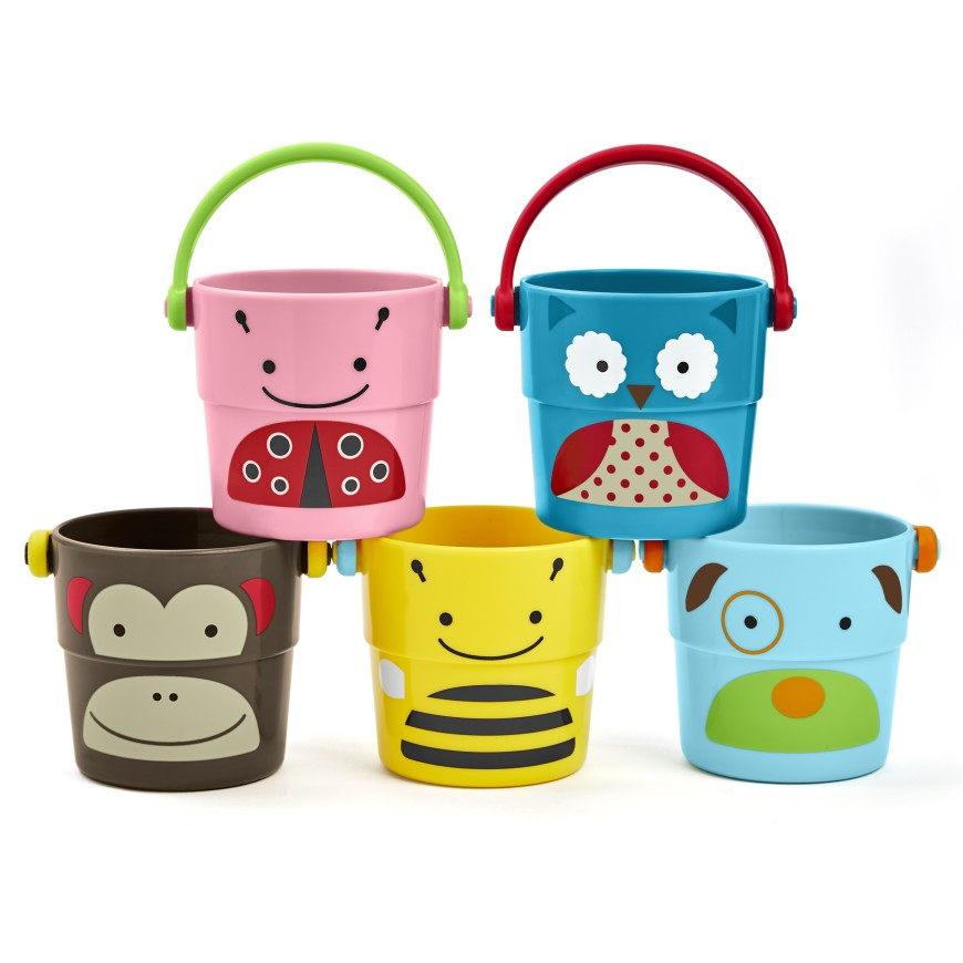 01_Zoo_Stack&Pour_Buckets_S(H)