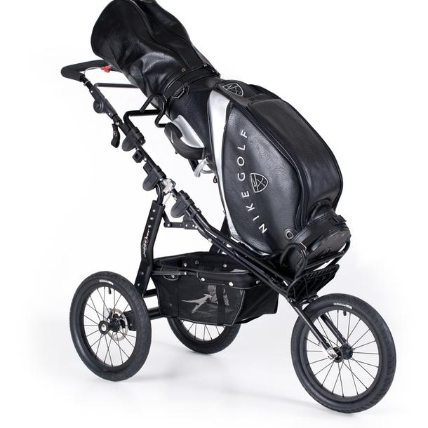 beatasadowska.com marko_baby TFK golf