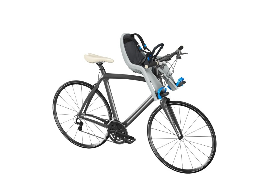 pol_pl_Thule-RideAlong-Mini-fotelik-rowerowy-ciemnoszary-1669_6