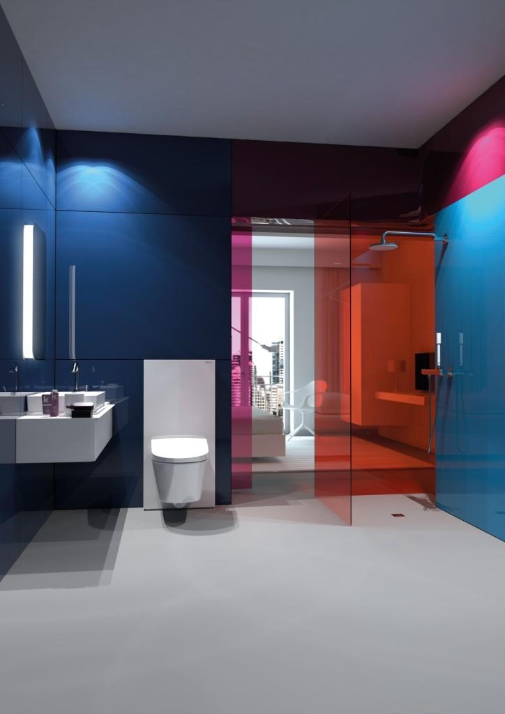 2016 Bathroom 03 E2 Hotel AquaClean Sela with Monolith.tif_bigview_${05060382}