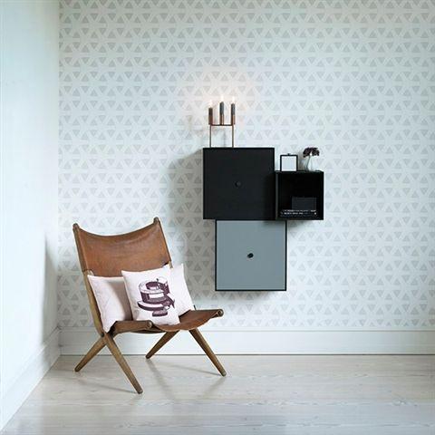 anotherdesign fotel