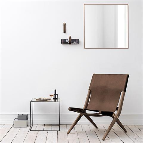 anotherdesign krzesło