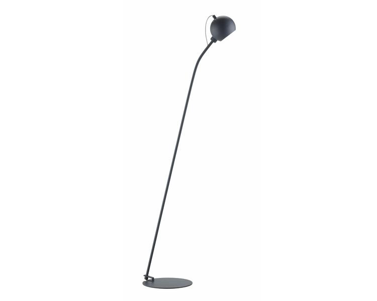 anotherdesign lampa