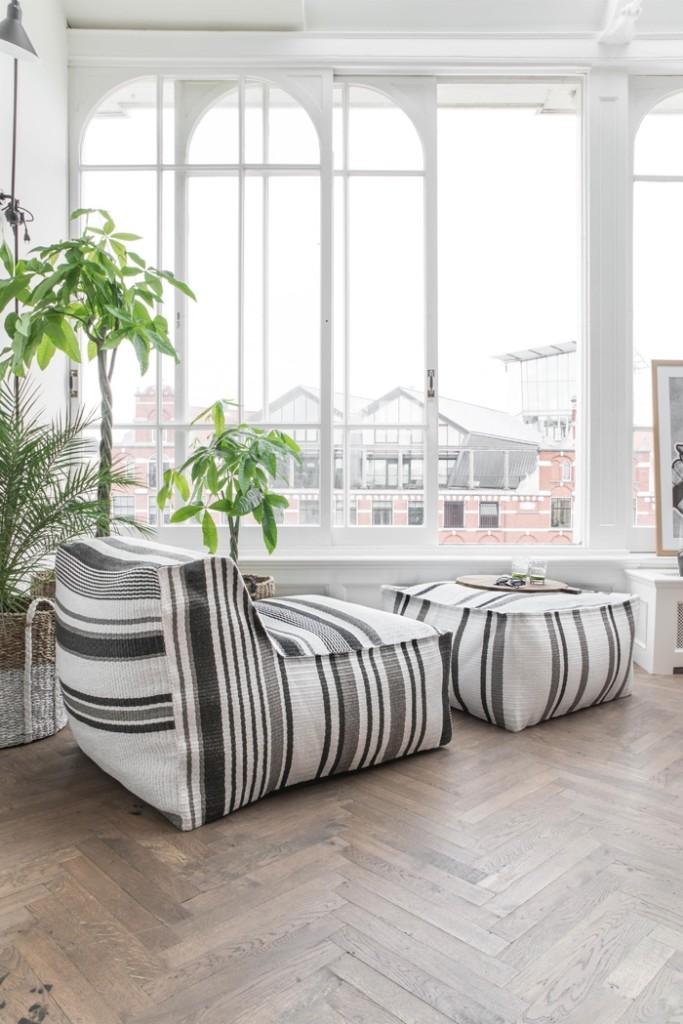 anotherdesign sofa1