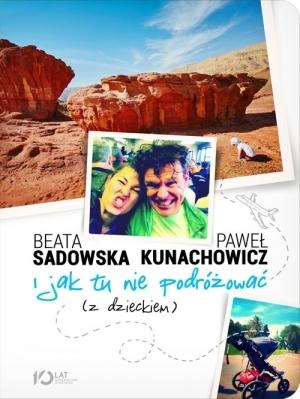 JakTuNiePodrozowac_500