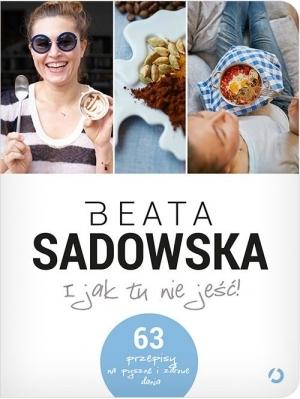 ijaktuniejesc_SADOWSKA_500px_2_