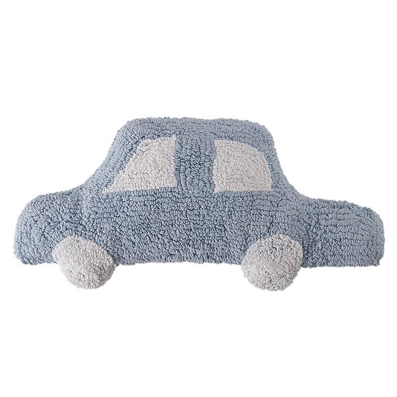 cojin-coche-azul